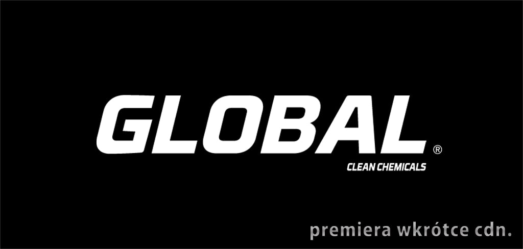 global clean pranie