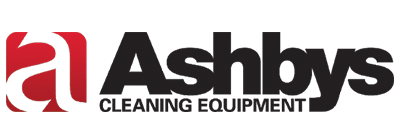 Ashbys logo