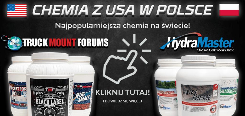 tmf polska hydramaster
