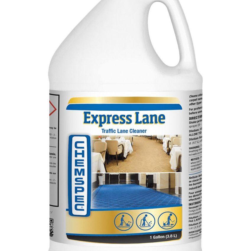 Global-Clean prespray cena.Prespray z chemspec i prochem.Srodek rozpuszczający zabrudzenia.Czym prać dywany i wykładziny.
