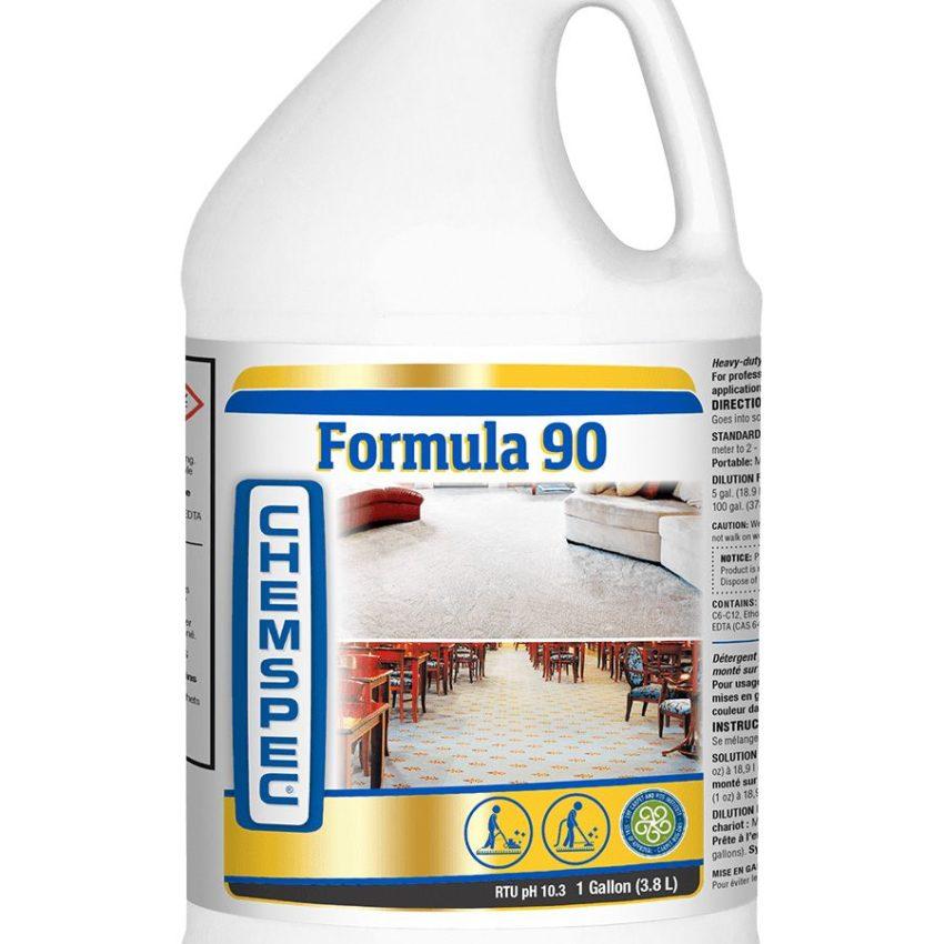 chemspec formula 90 opinie formula 90 dawkowanie chemspec enz-all chemspec formula 90 dawkowanie chemspec powdered formula 90 prespray do prania dywanów chemspec formula 90 proszek do ekstrakcji Prochem.Global-Clean