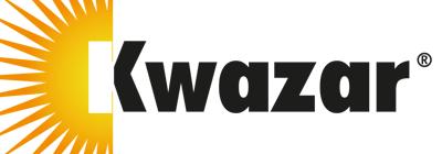 Kwazar logo