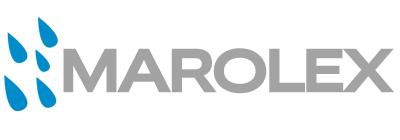 Marolex logo
