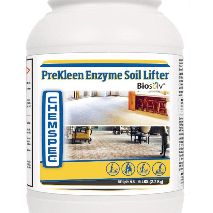 Global-Clean prespray enzymatyczny do prania dywanów wykładzin .Pranie tapicerek. enzymatyczny proszek do wykładzin.Global-Clean