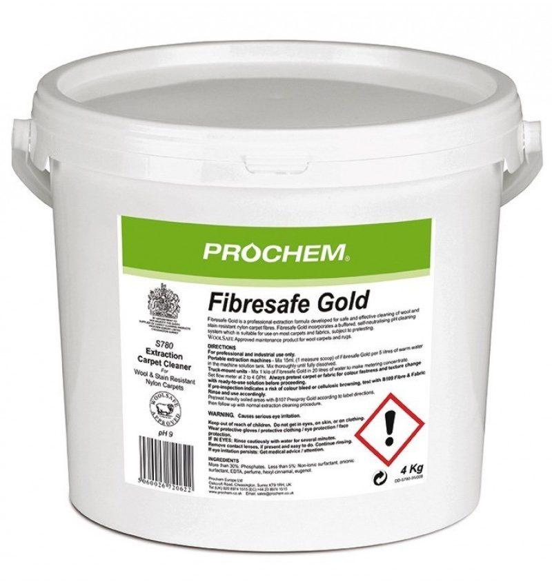 najlepszy produkt do prania ekstrakcyjnego wełny, czym płukać tkaniny wełniane, Prochem