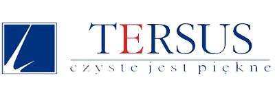 Tersus logo