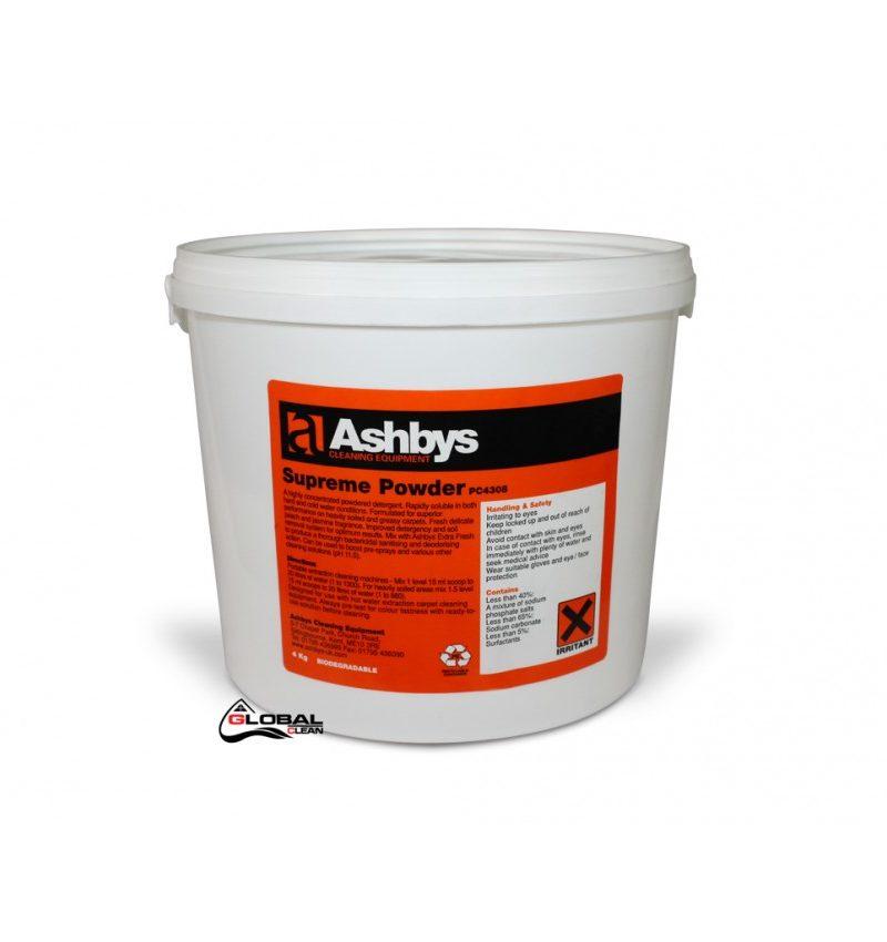 dobry detergent Ashbys ,Wydajna i ekonomiczna płukanka.Detergent , proszek do płukania z kompozycją zapachową. Produkty Ashbys.Czym wypłukać dywan.