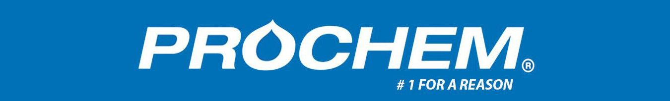 Global-Clean dystrybucja chemi Prochem