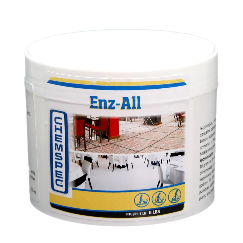 enzall250